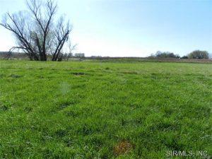 151 Wyndrose Estates Drive, Belleville, IL