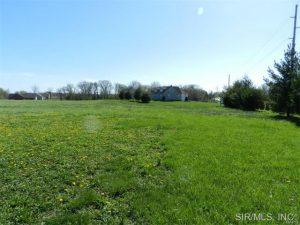 101 Wyndrose Estates Drive, Belleville, IL