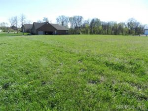 115 Wyndrose Estates Drive, Belleville, IL