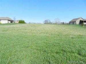 122 Wyndrose Estates Drive, Belleville, IL