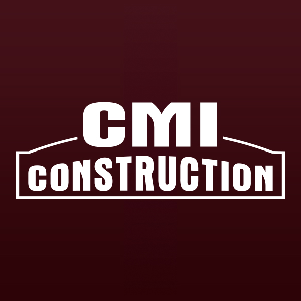 CMI Construction & Remodeling